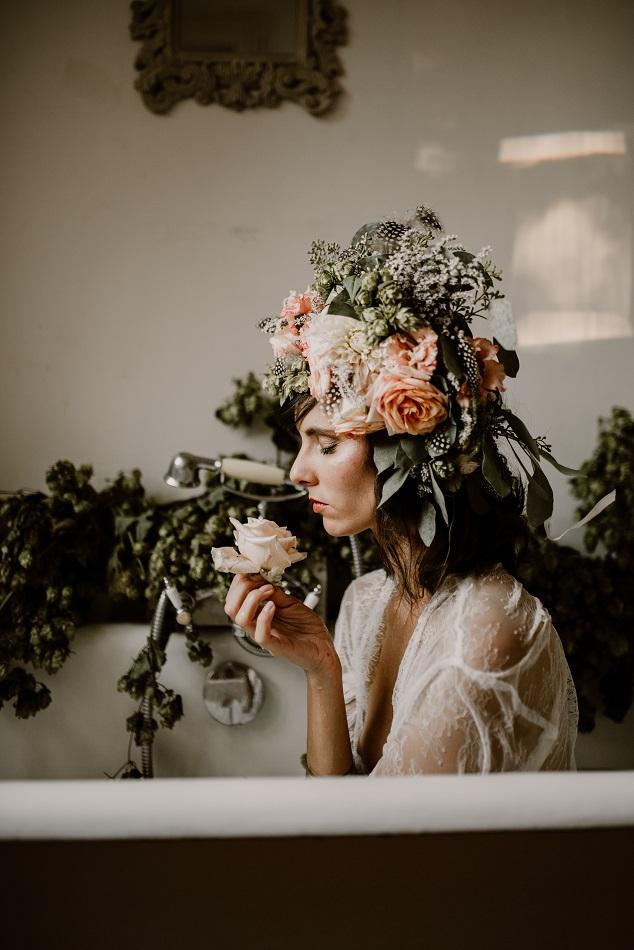 Organisatrice mariage Rouen