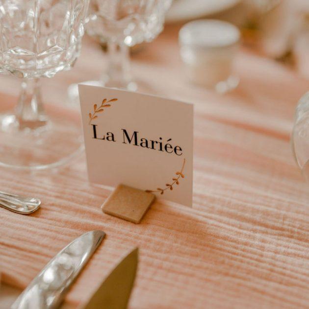Wedding planner Rennes