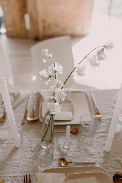 decoratrice mariage paris